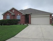 2064 Dove Crossing Dr, New Braunfels image