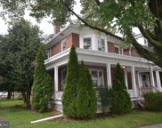 872 Mulberry Ave, Hagerstown image