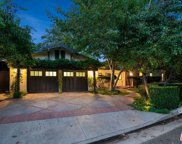 1200 SHADYBROOK Drive, Beverly Hills image