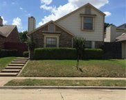 2711 Game Lake, Irving image