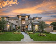 6079 Lookaway Circle -lot 136, Franklin image