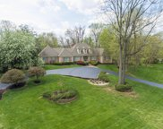 4300 Twin Elms Ct, Louisville image
