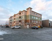 6934 Meadow Street Unit #403, Anchorage image
