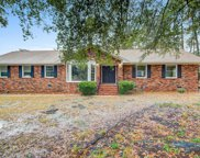 425 Grouse Road, Summerville image