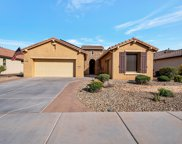 1781 N 165th Lane, Goodyear image