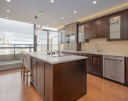 7368 Sandborne Avenue Unit 2103, Burnaby image