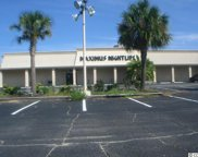 1012 S Kings Highway, Myrtle Beach image