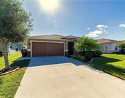 1557 Nature Trail, Kissimmee image