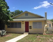 3714 Morton Avenue, West Palm Beach image