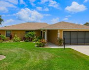 43 Cormorant Court, Palm Coast image