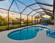 629 Regatta Way, Bradenton image