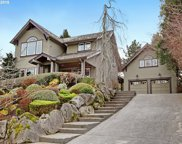 1547 NW BENFIELD  DR, Portland image