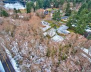 0 68th St NW, Gig Harbor image
