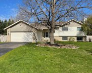 14257 Durning Avenue, Apple Valley image