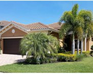 3745 Pleasant Springs Dr, Naples image