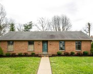 3386 Mantilla Drive, Lexington image