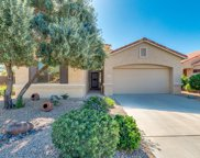 18059 W Camino Real Drive, Surprise image