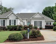 3 Winslow Way, Simpsonville image