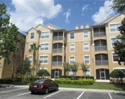 2809 Almaton Loop Unit 203, Kissimmee image