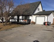 6807 West 79th Drive, Arvada image