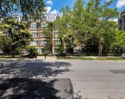 50 Old Mill Rd Unit 401, Toronto image