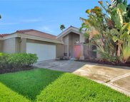 9100 W Ridge CT, Fort Myers image