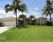 2142 Coral Point DR, Cape Coral image
