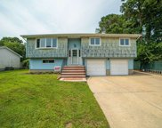 892 Chester  Road, Sayville image