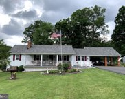 8503 Rugby Rd  Road, Manassas image