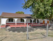 21838 South Corral Hollow Road, Tracy image