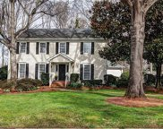 4525  Mullens Ford Road, Charlotte image