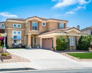 1045 Dorado Way, Chula Vista image