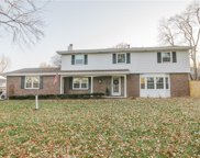 7902 Marilyn Drive, Windsor Heights image