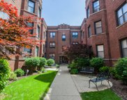 907 West Cornelia Avenue Unit 2N, Chicago image