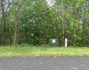 LT 36 The Summit, Blairsville image