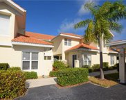 5080 Cedar Springs Dr Unit 202, Naples image