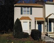 6541 Thetford Court, Raleigh image