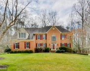 907 WILLIAM MEADE COURT, Davidsonville image