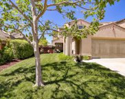 1473 Painted Feather Dr, Morgan Hill image