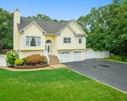 32 James Hawkins  Road, Moriches image