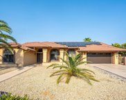 21011 N Stonegate Drive, Sun City West image