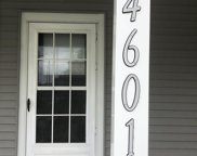 4601 Cass Street, Omaha image
