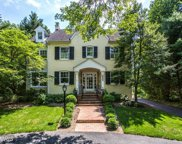 4922 DORSET AVENUE, Chevy Chase image