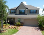 4069 River Bank Way, Port Charlotte image