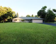 6407 Buxton, West Bloomfield Twp image