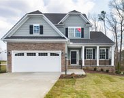 6818 Whisperwood Drive, Chesterfield image