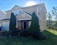 205 Grovedale Trce, Antioch image