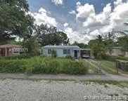 160 Nw 121st St, North Miami image