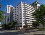2442 Kuhio Avenue Unit 504, Honolulu image
