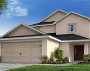 13815 Harvestwood Lane, Riverview image
